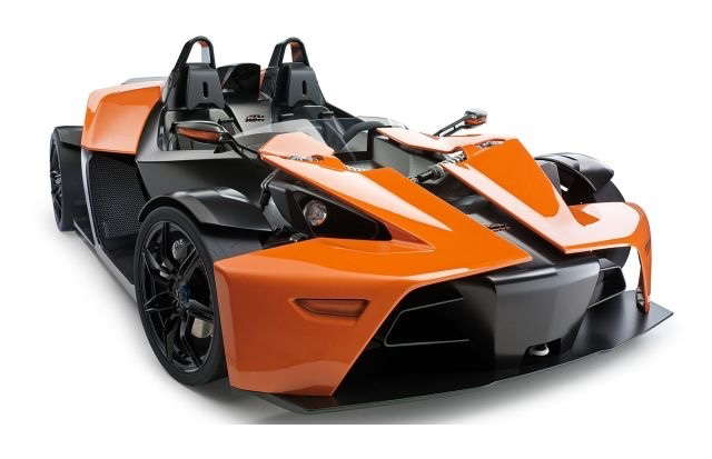 2008-KTM-X-Bow-Scale-Model-Prototype-A-640