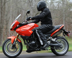 motorcycle-rain-gear