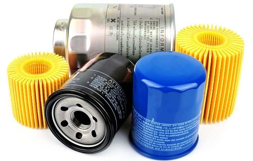 The Best Oil Filters On The Market