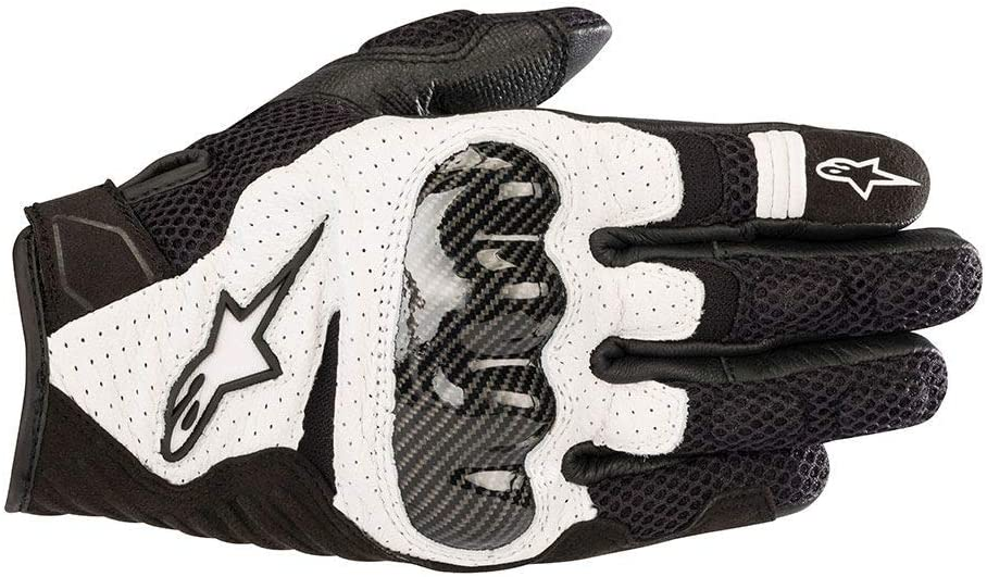 Alpinestars Men's SMX-1 Air V2