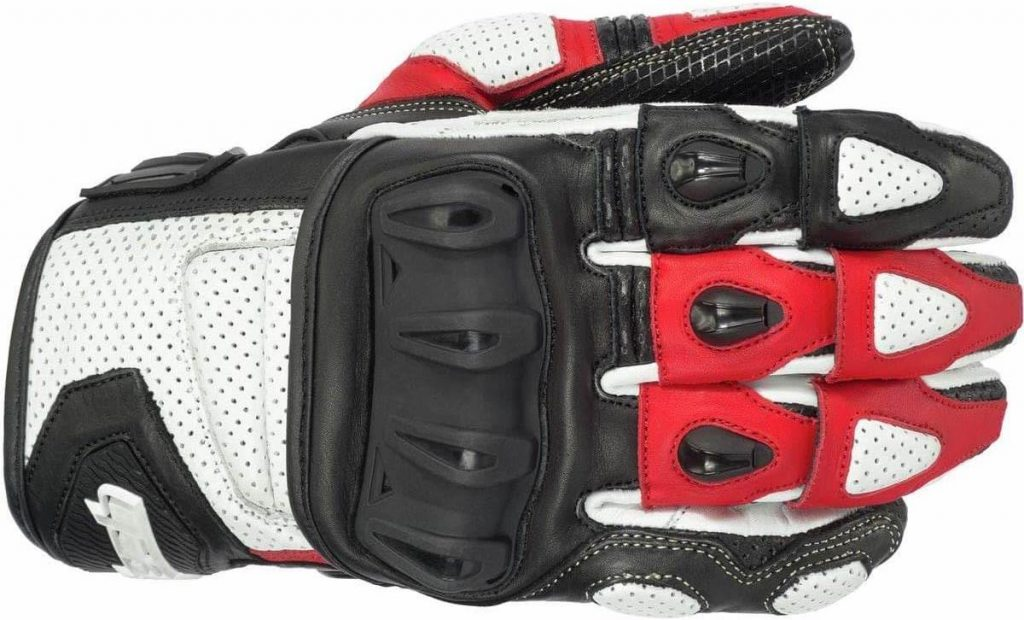 Cortech Men's ST