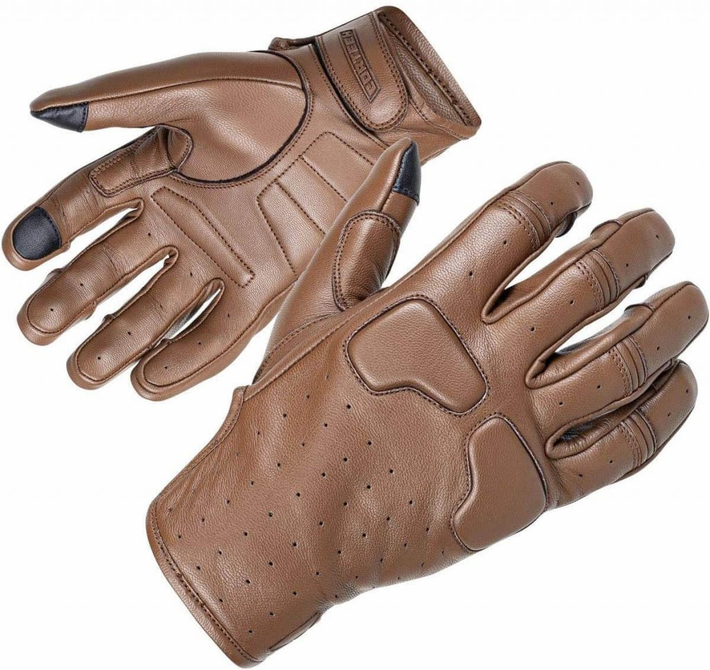 Cortech The Slacker Gloves