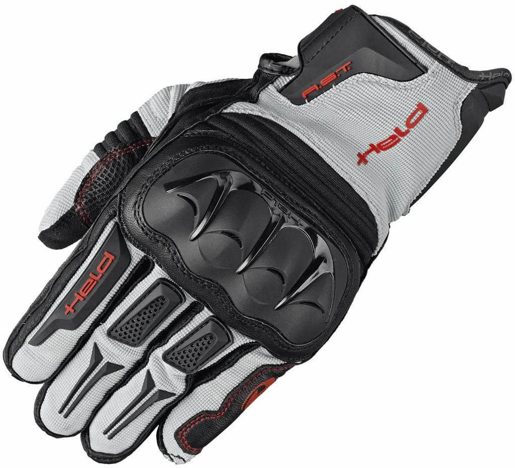 Held Sambia Enduro Gloves