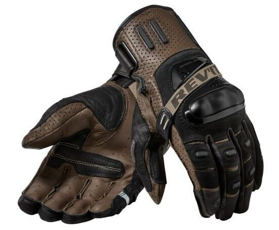 REV'IT! Cayenne Pro Gloves