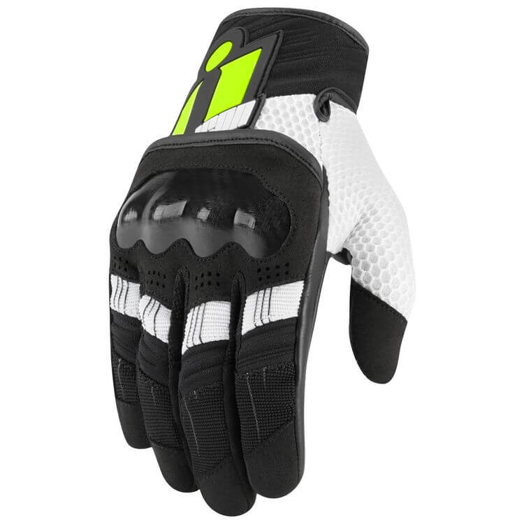 Icon Overload Gloves